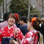 japan_graduation_ceremony_2014_112