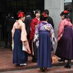 japan_graduation_ceremony_2014_113