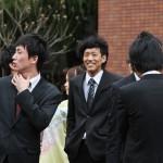 japan_graduation_ceremony_2014_114