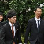 japan_graduation_ceremony_2014_115