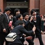 japan_graduation_ceremony_2014_116