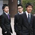 japan_graduation_ceremony_2014_117