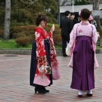 japan_graduation_ceremony_2014_122