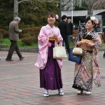 japan_graduation_ceremony_2014_123