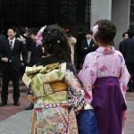 japan_graduation_ceremony_2014_124