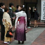 japan_graduation_ceremony_2014_125