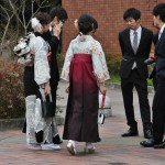 japan_graduation_ceremony_2014_126