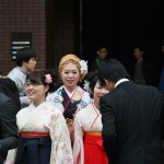 japan_graduation_ceremony_2014_127