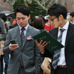 japan_graduation_ceremony_2014_136
