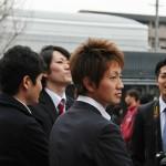 japan_graduation_ceremony_2014_137