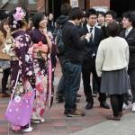 japan_graduation_ceremony_2014_138