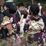 japan_graduation_ceremony_2014_139