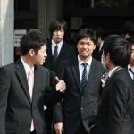 japan_graduation_ceremony_2014_141