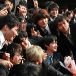 japan_graduation_ceremony_2014_175