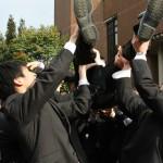 japan_graduation_ceremony_2014_176