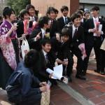 japan_graduation_ceremony_2014_181