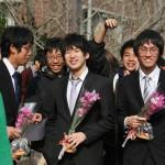 japan_graduation_ceremony_2014_182