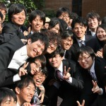 japan_graduation_ceremony_2014_184