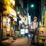 japan_kameido_01