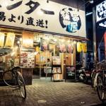 japan_kameido_06