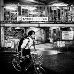 japan_kameido_12