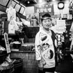 japan_kameido_13