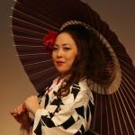 japan_kimono-show_002