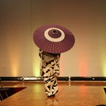 japan_kimono-show_003