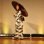 japan_kimono-show_004