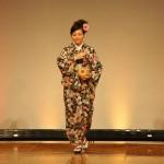 japan_kimono-show_006