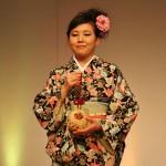 japan_kimono-show_007