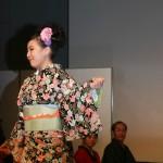 japan_kimono-show_008