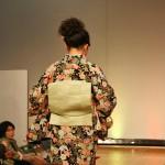 japan_kimono-show_009