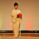 japan_kimono-show_012