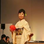 japan_kimono-show_013