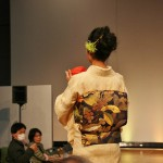 japan_kimono-show_014