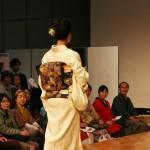 japan_kimono-show_015