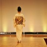 japan_kimono-show_016