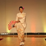japan_kimono-show_018