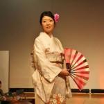 japan_kimono-show_019