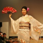 japan_kimono-show_020