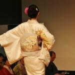 japan_kimono-show_021