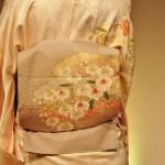 japan_kimono-show_022