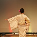 japan_kimono-show_023