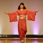 japan_kimono-show_025