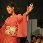 japan_kimono-show_026