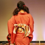 japan_kimono-show_027