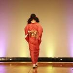 japan_kimono-show_028