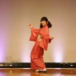 japan_kimono-show_029