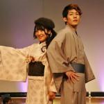 japan_kimono-show_033